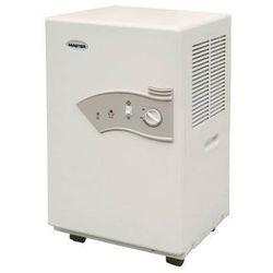 Osuszacz powietrza DH 721 + gratisowy grzejnik elektryczny, DH 721