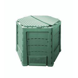 KOMPOSTOWNIK EKOBAT THERMOQUICK EXPRESS 800, towar z kategorii: Kompostowniki