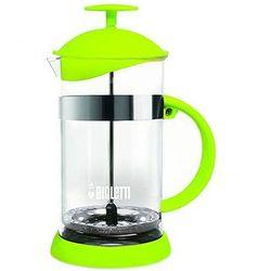 french press joy zaparzacz 1 l zielony marki Bialetti