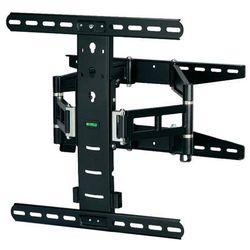 Uchwyt Hama LCD/PLASMA VESA 400X400 FULLMOTION XL - produkt z kategorii- Uchwyty i ramiona do TV