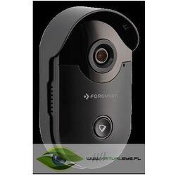 Wideodomofon Ferguson IP Doorbell HD FS1DB - Inteligentny dom, 16817 (8656922)