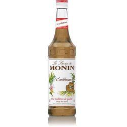 Monin Rumowy 0,7 l, kup u jednego z partnerów