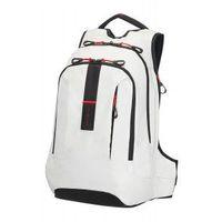 SAMSONITE plecak komputerowy L+ 15,6