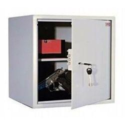 Sejf szafka na dokumenty segregatory,wartości, RODO VALBERG T-40