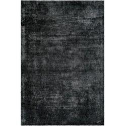 Dywan Breeze of Obession antracytowy 200 x 290 cm