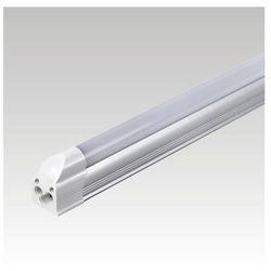 NARVA 268000045 - LED Świetlówka DIANA T5/22W/230V
