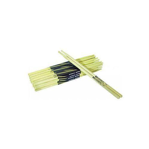 Dimavery DJDS-Jazz Drumsticks, oak, pałki perkusyjne - produkt z kategorii- Pałki perkusyjne