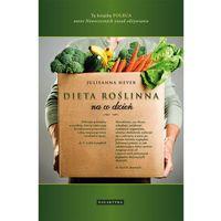 Dieta roślinna na co dzień (2011)