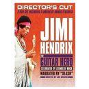 Jimie Hendrix: The Guitar Hero - Jimi Hendrix - produkt z kategorii- Musicale