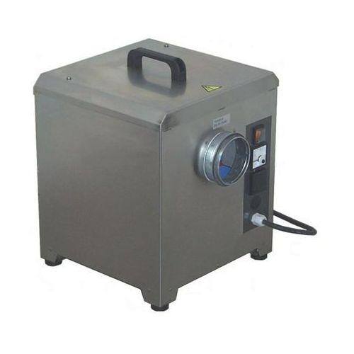 Osuszacz powietrza DHA 250 + grzejnik gratis elektryczny - Nowość 2014 z kategorii Osuszacze powietrza