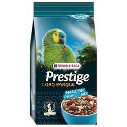 Versele Laga Amazone Parrot Loro Parque Mix 1kg, kup u jednego z partnerów