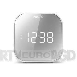 Philips TAR4406