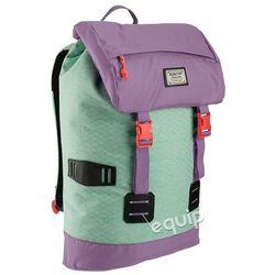 Plecak Burton Wms Tinder Pack - hint of mint, kup u jednego z partnerów