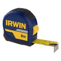 Irwin Miara zwijana 8m 10507786