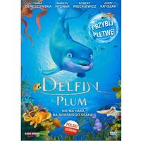 Delfin plum (5903560912163)