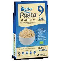 Better than foods Makaron konjac spaghetti bezglutenowy bio 385 g -