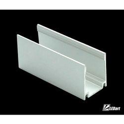 Uchwyt montażowy do LED Neon Flex - produkt z kategorii- Uchwyty i ramiona do TV