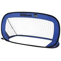 Wilson Bramka  soccer go quick goal box 300500 (2010000339435)
