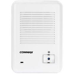 Stacja bramowa jednoabonentowa z czytnikiem RFID Commax DR-201D/RFID