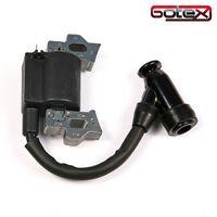 Cewka iskrownik do silnika Honda GXV160
