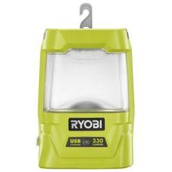 Lampa RYOBI ONE+ R18ALU-0 DARMOWY TRANSPORT (4892210152565)