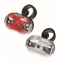 Dpm solid Lampa rowerowa  (5906881179802)