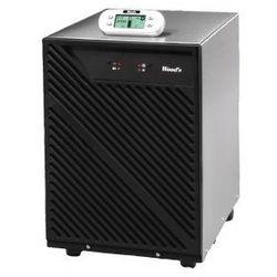 tdr36s inox - osuszacz powietrza kondensacyjny marki Wood's