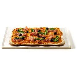 Kamień do pizzy prostokątny, 17059
