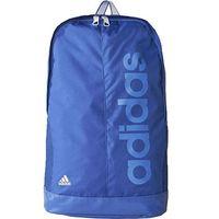 Adidas Plecak  linear performance backpack s29903 izimarket.pl