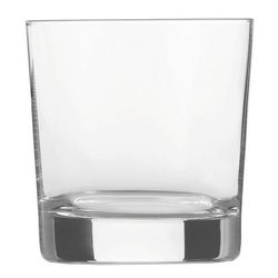 szklanki do whisky tumbler bar selection 6szt marki Schott zwiesel