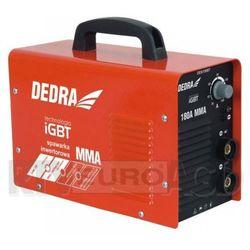 Dedra  desi199bt, kategoria: pozostałe narzędzia elektryczne