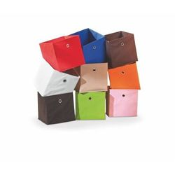 szuflada WINNY Różowa