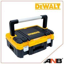 skrzynia skrzynka kufer walizka tstak dwst1-70704 marki Dewalt