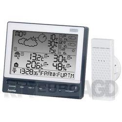 Stacja pogody WFC-970, 001231310000