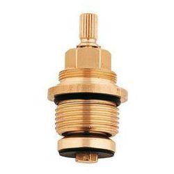 Grohe głowica podtynkowa, DN 20 07025000 - produkt z kategorii- Pozostałe artykuły hydrauliczne