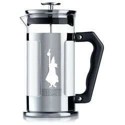 Bialetti - french press preziosa 350 ml