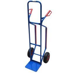 Erba wózek transportowy ER-14215 (9003324142150)