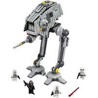 Lego STAR WARS At-dp 75083