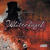 Listy z Whitechapel (5907506208839)
