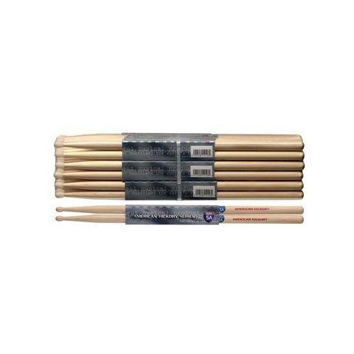 Stagg SH 5 A - pałki perkusyjne