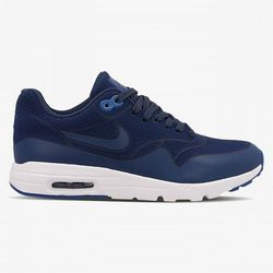 Buty  wmns air max 1 ultra moire, marki Nike