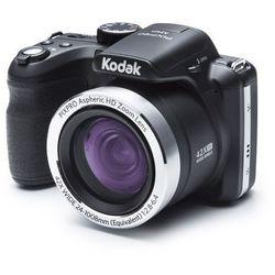 Kodak AZ421 [ekran LCD 3.0