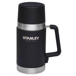 Stanley - master, termos obiadowy 0,7l 10-02894-002 darmowa wysyłka - idź do sklepu!