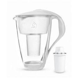 dafi crystal 2.0 led (kolor biały) marki Dafi