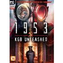 1953 KGB UNSLEASHED (PC)