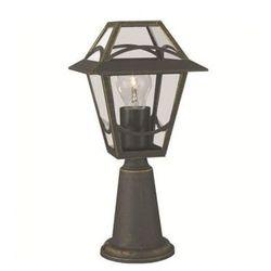 Babylon lampa ogrodowa 15422/42/10 marki Massive