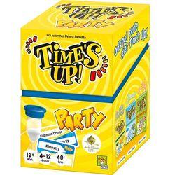 Time\'s Up! Party (nowa edycja) - sprawdź w wybranym sklepie