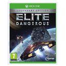 Elite Dangerous (Xbox One)