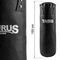 Taurus Worek bokserski  pro luxury 150cm