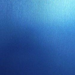 Folia brush aluminium szer. 1,52m bmx21 od producenta Grafiwrap